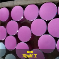 东莞厂家直销铝片高光加工 专业高光铭牌加工