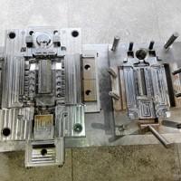 铝合金模具