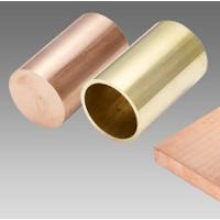 日本进口红铜、铬铜、黄铜、砲金铜、磷青铜