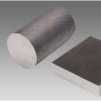 高周波钢业 SKD61改良材 KDA1S 日本进口材