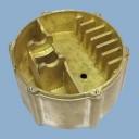 铜合金压铸