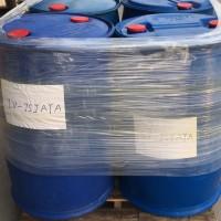 压铸机配件压铸脱模剂铝合金锌合金压铸专用脱模剂水性厂家直销