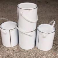 水性被覆剂 汤勺涂料 坩埚涂料 覆盖剂 耐高温 质量保证