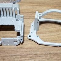 3D打印铝合金