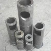 铝合金压铸机配件料杯