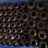镁合金压铸机配件射嘴